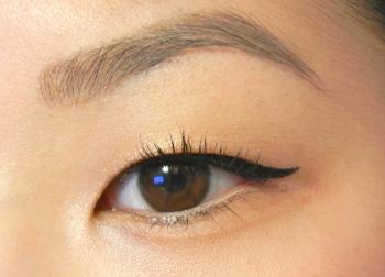 stila eyeliner 1