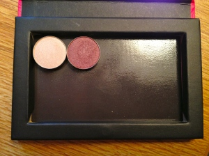 ipsy march13 2