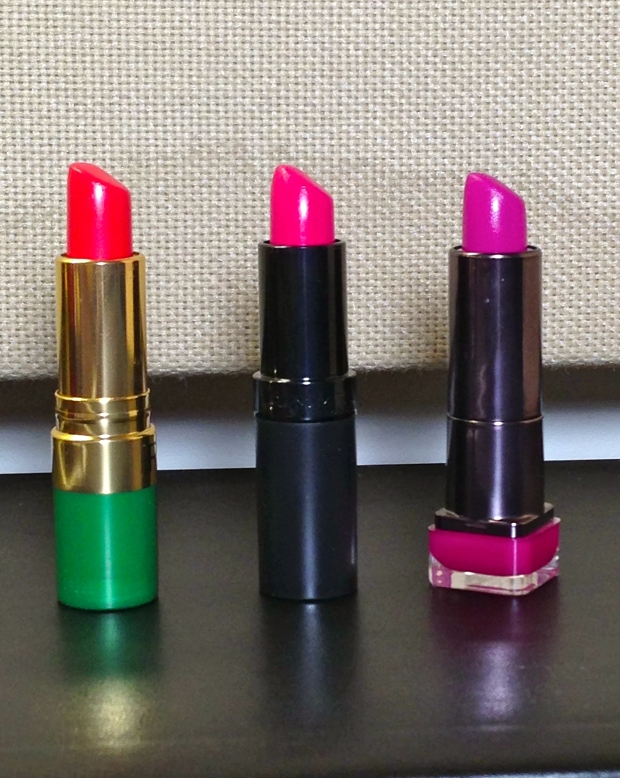 summer lipsticks1