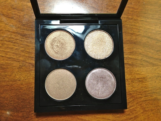 how to depot mac eyeshadow 7