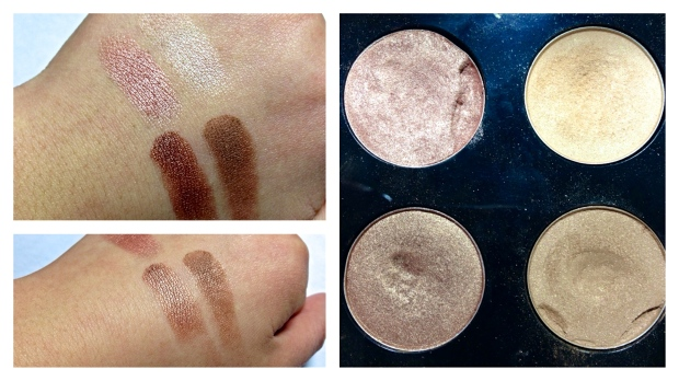 13 Best of 2013 eye swatch