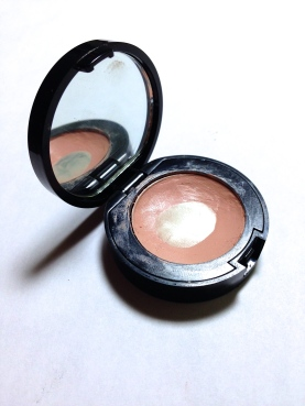 Bobbi Brown Corrector Light Bisque